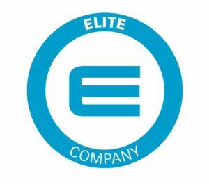 EliteAlpac